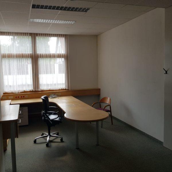 Möblierte Büros in Stronsdorf