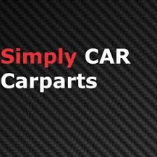 Simply Car Carparts